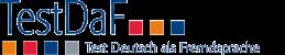 Logo TestDaf Institut