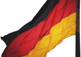 german-flag