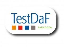 DaF_ZGZ