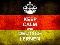 keep-calm-und-deutsch-lernen-8