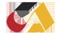 Logo Colegio Alemán